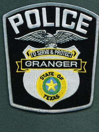 GRANGER 30