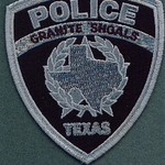 GRANITE SHOALS 3SUBDUED