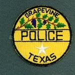 GRAPEVINE 10