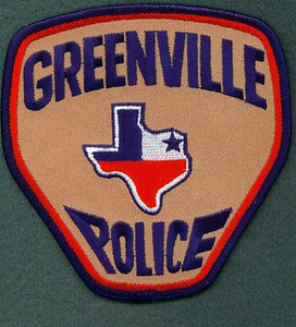 GREENVILLE 40