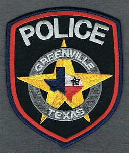 GREENVILLE 50