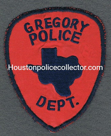 GREGORY 99