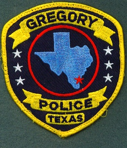 GREGORY 30