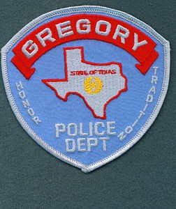 GREGORY 50