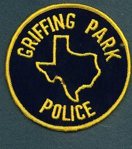 GRIFFING PARK 30