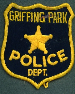 GRIFFING PARK 10
