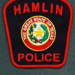 HAMLIN 77