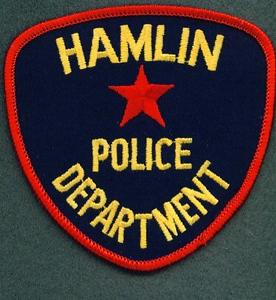 HAMLIN 10