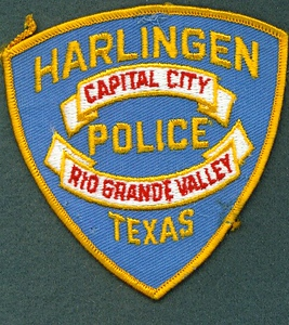 HARLINGEN 1