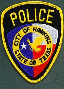 HAWKINS 30