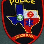 HEATH 30 DPS