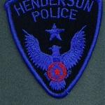 HENDERSON 20