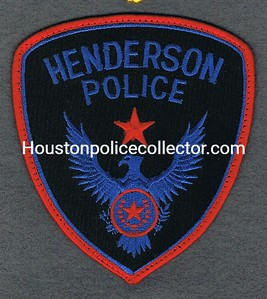 HENDERSON 99