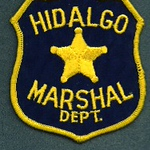 Hidalgo Marshal