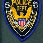 Humble Police