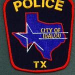 Idalou Police