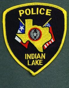Indian Lake Police