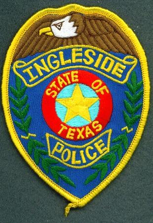 Ingleside Police