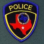 Ingram City Marshal