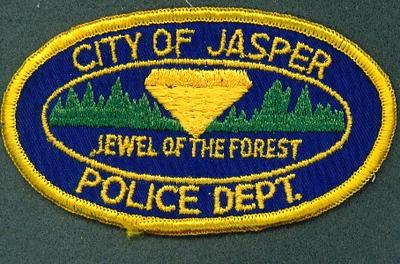 Jasper Police