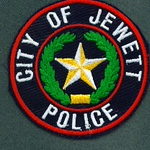 Jewett Police