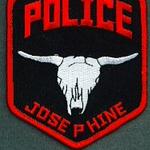 Josephine Police