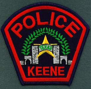 KEENE 30