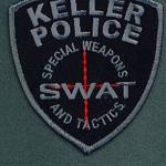 KELLER 70 SWAT