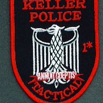 KELLER 80 TACTICAL