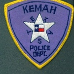 KEMAH 20