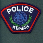 KEMAH 60
