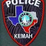 KEMAH 56