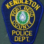 KENDLETON 30