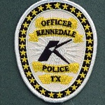 KENNEDALE 60 BP
