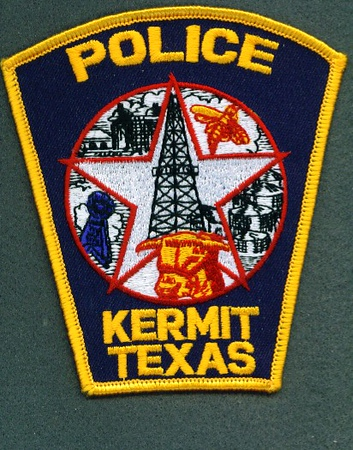 KERMIT 30