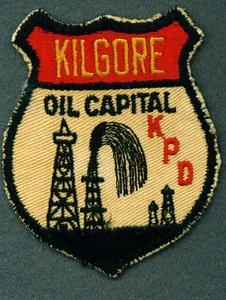 KILGORE 10