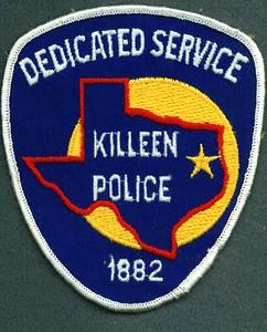 KILLEEN 30