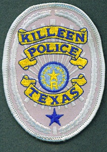 KILLEEN 54 RESERVE BP