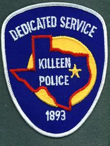 KILLEEN 20