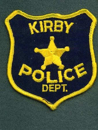 KIRBY 1