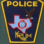 Krum Police