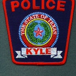 Kyle Police