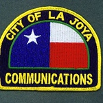 LA JOYA 25 COMMUNICATIONS