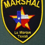 La Marque Marshal