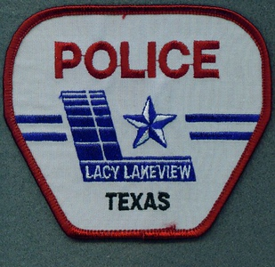 LACY LAKEVIEW 40