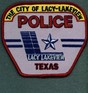 LACY LAKEVIEW 70