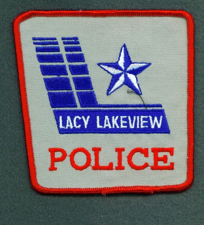LACY LAKEVIEW 20