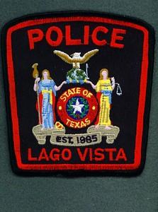 LAGO VISTA 40
