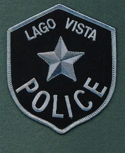 LAGO VISTA 30