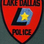 Lake Dallas Police